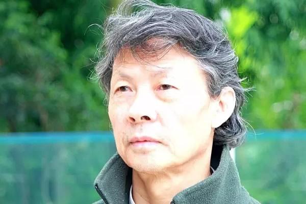 """第四届""""扶正·诗歌隐态文学奖""""颁奖典礼即将在深圳举办"""