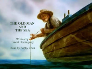 old man and the sea vs Get everything you need to know about youth and age in the old man and the sea analysis, related quotes, theme tracking.