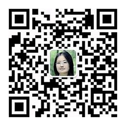 weixin-258