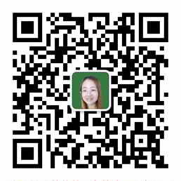 wx-fuwuhao2