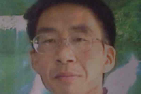 """Sophy Chen Translation C-E  [Hubei] Song Xingming's Poems """"Sophy Poetry & Translation"""" International Journal ISSN: 2616-2660"""