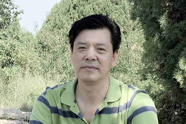 Sophy Translation C-E: [Shandong] SanPi's 4 Poems, Chinese Poetry Series (1) ISSN:2616-2660,ISSN:2616-5058