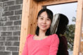 [Guangdong] Qiu Yulin 3 Poems, Sophy Chen Translation C-E Chinese Poetess' Poetry Series