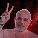 Sophy Translation E-C [Southeast Asia (India) ] Prime Minister, Hon. Narendra Modi 1 Poem , Asia Poets Poetry Series