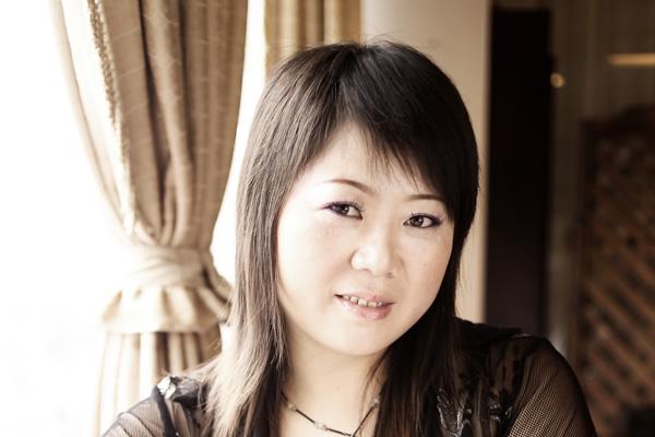 [Anhui,China] Biyu: PENTASI B 2019 China World Poetry Festival And Sophy Chen World Poetry Award Nominee. ISSN:2616-2660